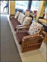 Luxury furniture direct factory price wholesale supplier price