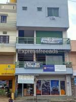 4800sq feet commercial complex for sale at doddaballapur Bangalore