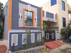 2bhk independent house is for sale with affordable price At Hyderabad