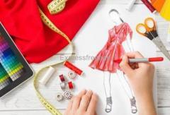Fashion Designer Required in Tirupur Tamil Nadu