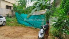 150 square yards Plot For Sale In Boduppal Hyderabad