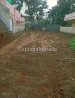 353 sq yards south facing plot FOr Sale