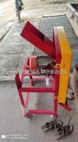 Chaff Cutter For Sale In Mandya Karnataka