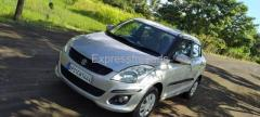 2015 Swift dzire VDI Second Hand Car For sale