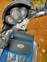 Honda unicorn 150cc Bike for sale in Bangalore