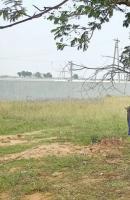 East Face Open Plot for Sale Tirupati Andhra Pradesh