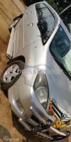 2006 Toyota Innova 2.5 VX Second hand Car For Sale