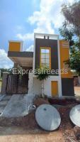 House For Sale In medchal district Hyderabad