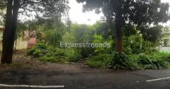 Residencial Site For Sale In JP Nagar 8th Phase Bangalore