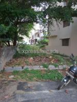 1080 sq ft A khata site for sale in Vaishnavi Layout Vidyaranyapura Bangalore