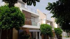 Villa For Sale Sarjapur Bangalore Karnataka