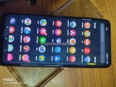 Real me Mobile very good condition in Vinukonda