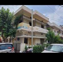 Rental Income house For Sale In Dilsukhnagar