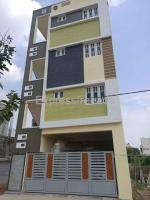 Rental Income House For sale In Magadi Main Road Bangalore