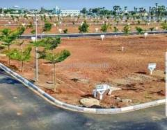 Pure A katha sites in Bangalore SBI Housing Co Operative society project