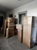 PACKERS AND MOVERS SERVICES from Bangalore to Other cities.